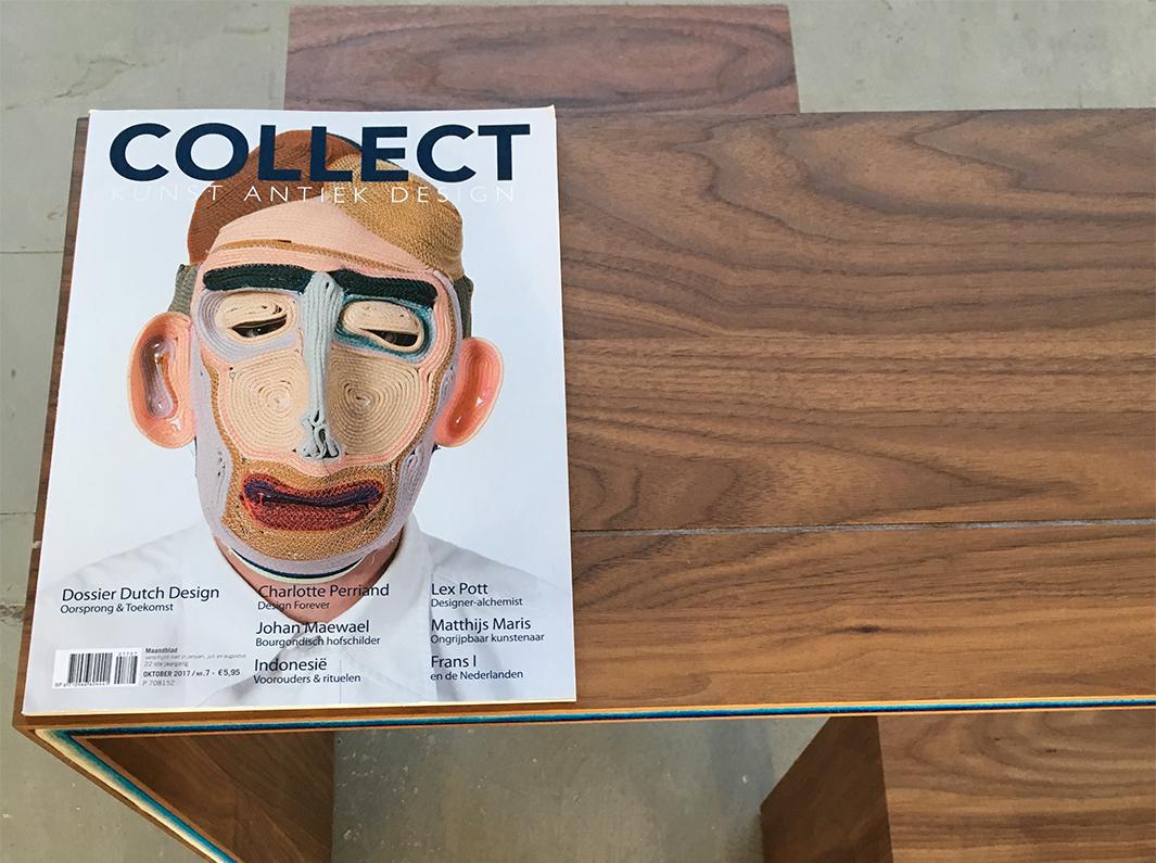 object verkooppunten